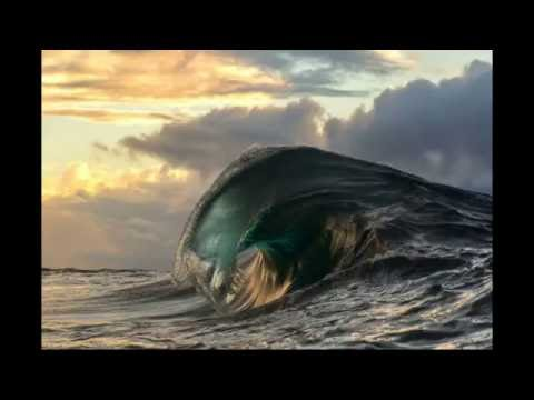 Beautiful Photos Of Waves - The Best Waves Ever