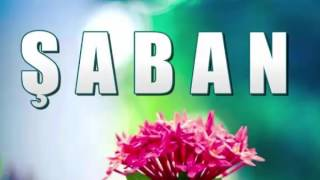 Haci Ramil - Saban ayi (yeni)