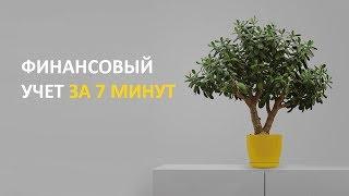 видео Управление финансами