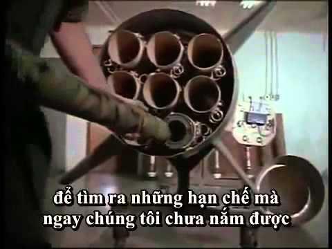 Phim tài liệu mỹ : chiến tranh việt nam 1968-1975
