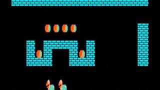 Mario Jump - Hack LP Part 1 - User video