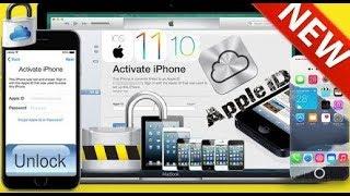 खुद से Apple ID कैसे बनाते हैं|| (Android trick in Hindi)