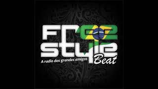 DJ RICARDO PG SET  DA PROGRAMAÇAO DA RADIO FREESTYLE BEAT NO DIA  05 06 2021
