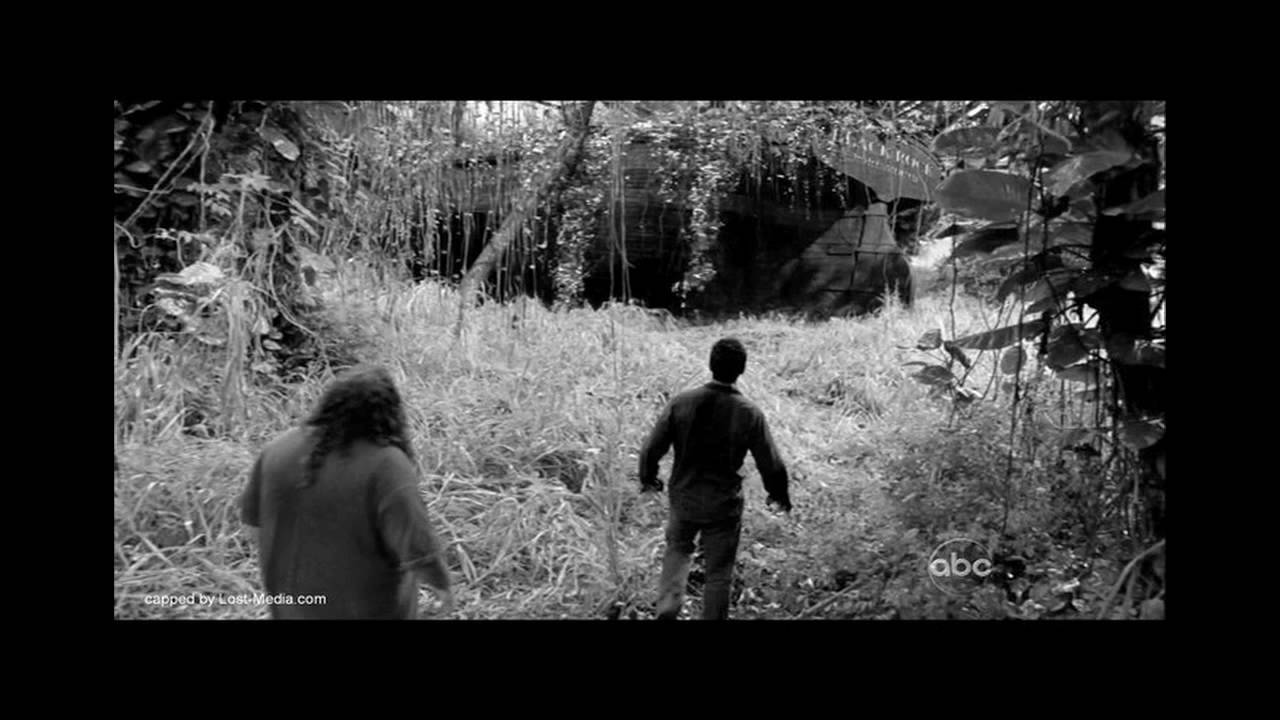 Download LOST - Season 6 Episode 7 - Secrets and Recap (1 of 2)