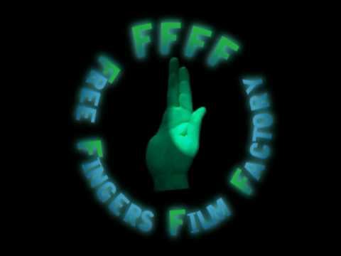 Plžík švištivý - Nudibranch - FFFF- Free Fingers Film Factory - 2005 .avi