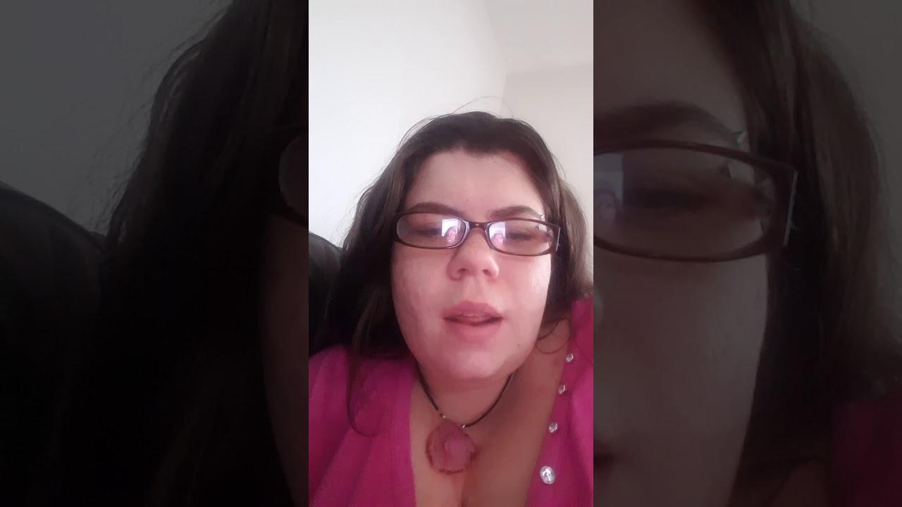 videos Spanih fuck