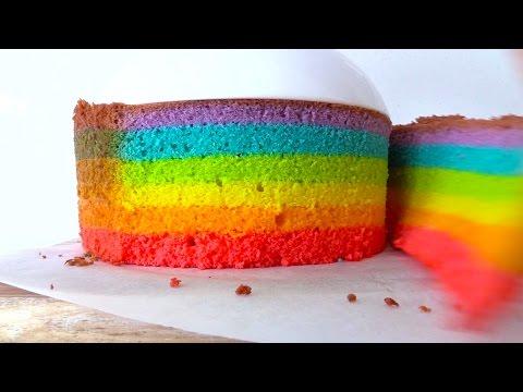 Amazing CAKES compilation