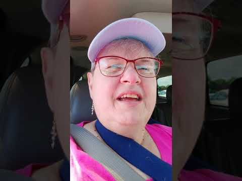 June 25, 2019 Vlog #18?? Quick Update