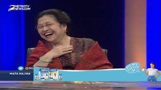 Video Mata Najwa: Ahok Bertanya, Megawati Menjawab download MP3, 3GP, MP4, WEBM, AVI, FLV Maret 2018