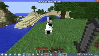 путешествие в лесу зайцев 1 серия