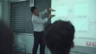 Publication Date: 2019-06-12 | Video Title: 多媒體製作 – 認識音頻的屬性(創知中學 - 李偉亮老師)