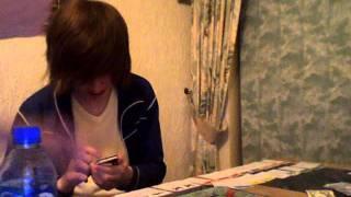 Monopoly Deathmatch   April 2007