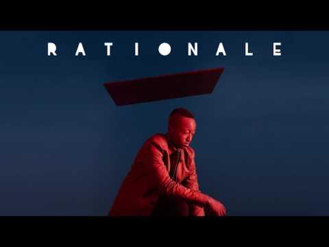 Rationale - Vessels (Official Audio)