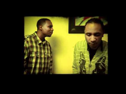 DJ Rashad & DJ Spinn - Space Juke
