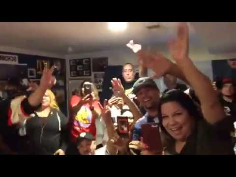 Part 1 Tim Spinnin' Schommer and Friends Live!
