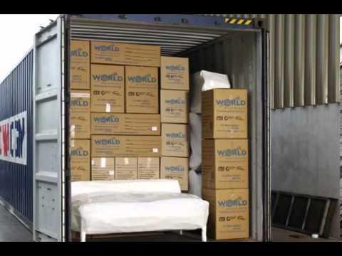 gửi hàng đi canada - Vận chuyển hàng đi Mỹ, đi Úc, đi Canada liên hệ: 0983898788- 0989390769- Mail: docsall@vnn.vn