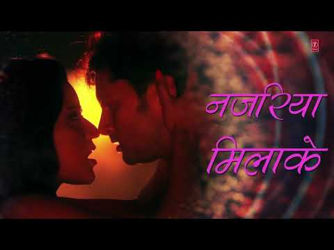 Monalisa Very Hot Kissing