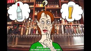 Bracia Figo Fagot - Wojownicy Wódy (Fan Klip)