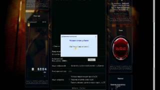 Как добавить видео на сайт ucoz(http://dragoncss.clan.su/, 2011-07-24T10:23:01.000Z)