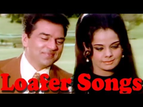 Loafer: All Songs Collection