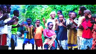 Tokichaw ft.BujuStar  - MetoMokoPolo ሜቶሞኮፖሎ (Welaytigna)