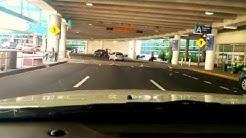 Jacksonville International Airport - Pavel Martynenko, Realtor 904-859-5002