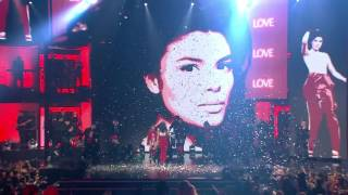 Download MOZGI та Michelle Andrade - Атятя/Amor Mp3 and Videos
