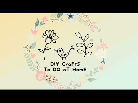 diy-crafts-for-kids