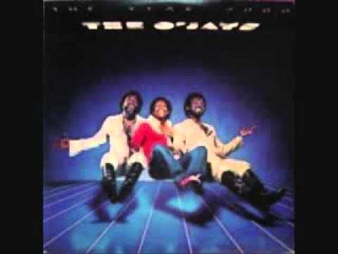 The O'jays The Year 2000