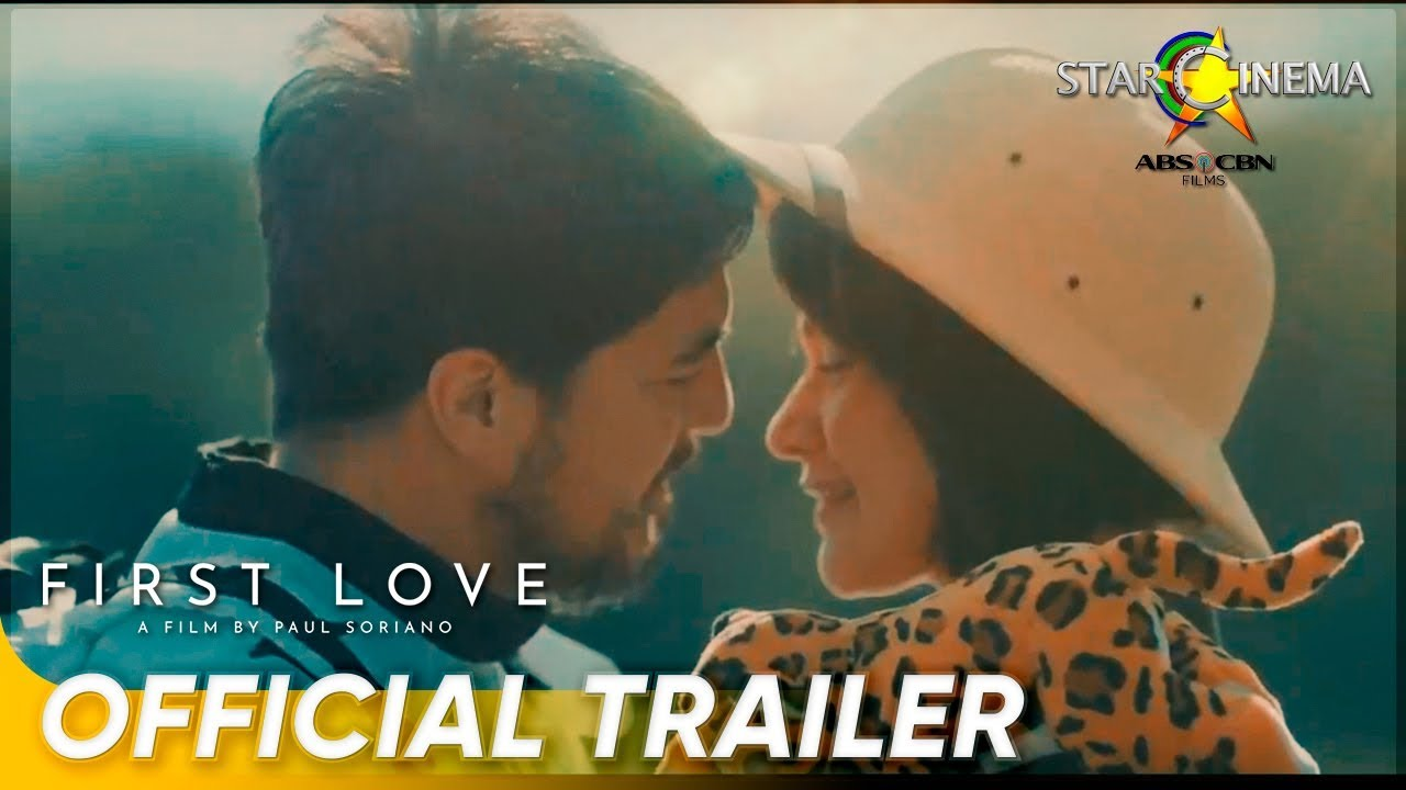 First Love' review: Never lasts