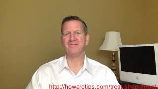 Strep Throat Treatment | How To Treat Strep Throat At Home