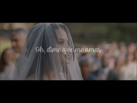 Demi Lovato-Tell Me You Love Me (Sub Español)
