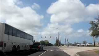 Agana, Guam Scion FR-S Drive By Part VI