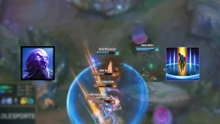 Baixar - Worlds Day 6 Best Moments League Of Legends Grátis