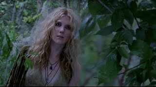 American Horror Story: Coven - Misty/Cordelia