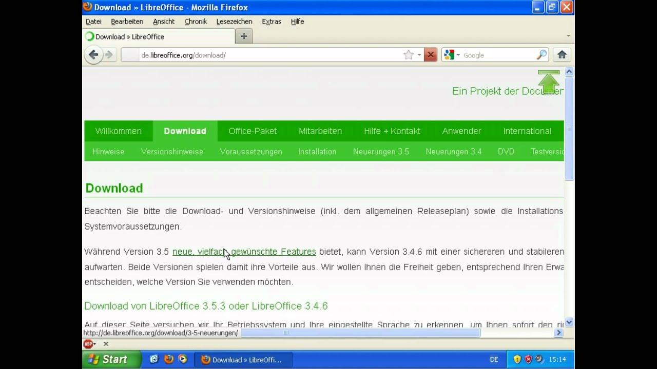 Gemütlich Writer Beispiel Fortsetzen Bilder - Beispiel Business ...