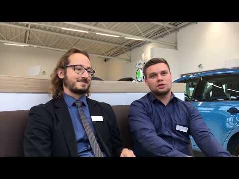 Umweltprämie 2018 - das zahlen VW, Audi und Skoda