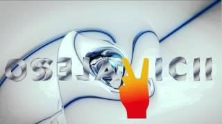 Avicii & Alesso - Again NEW ID (2013) Radio Edit