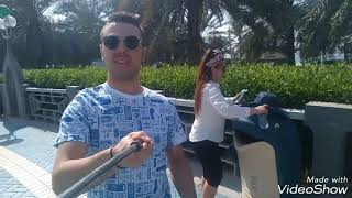 Video One hot and fun day - Vlog 2 download MP3, 3GP, MP4, WEBM, AVI, FLV September 2018
