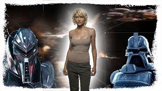 Video BattleStar Galactica Lore: Birth of the Cylons download MP3, 3GP, MP4, WEBM, AVI, FLV November 2017