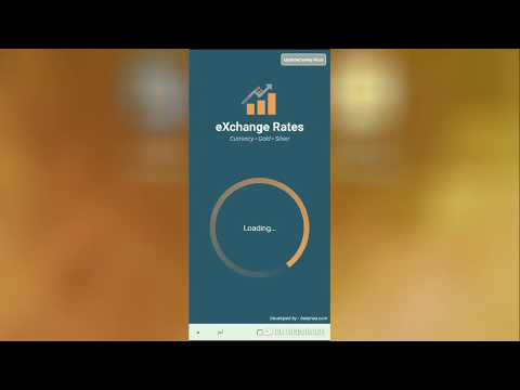 Exchange Rates Allow You To Keep Up Date The Latest For Gold Price Silver And Currency Given With 168 World Currencies