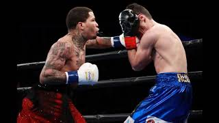 Real Talk - Recap of Gervonta Davis vs Hugo Ruiz & Jose Ramirez vs Jose Zepeda cards