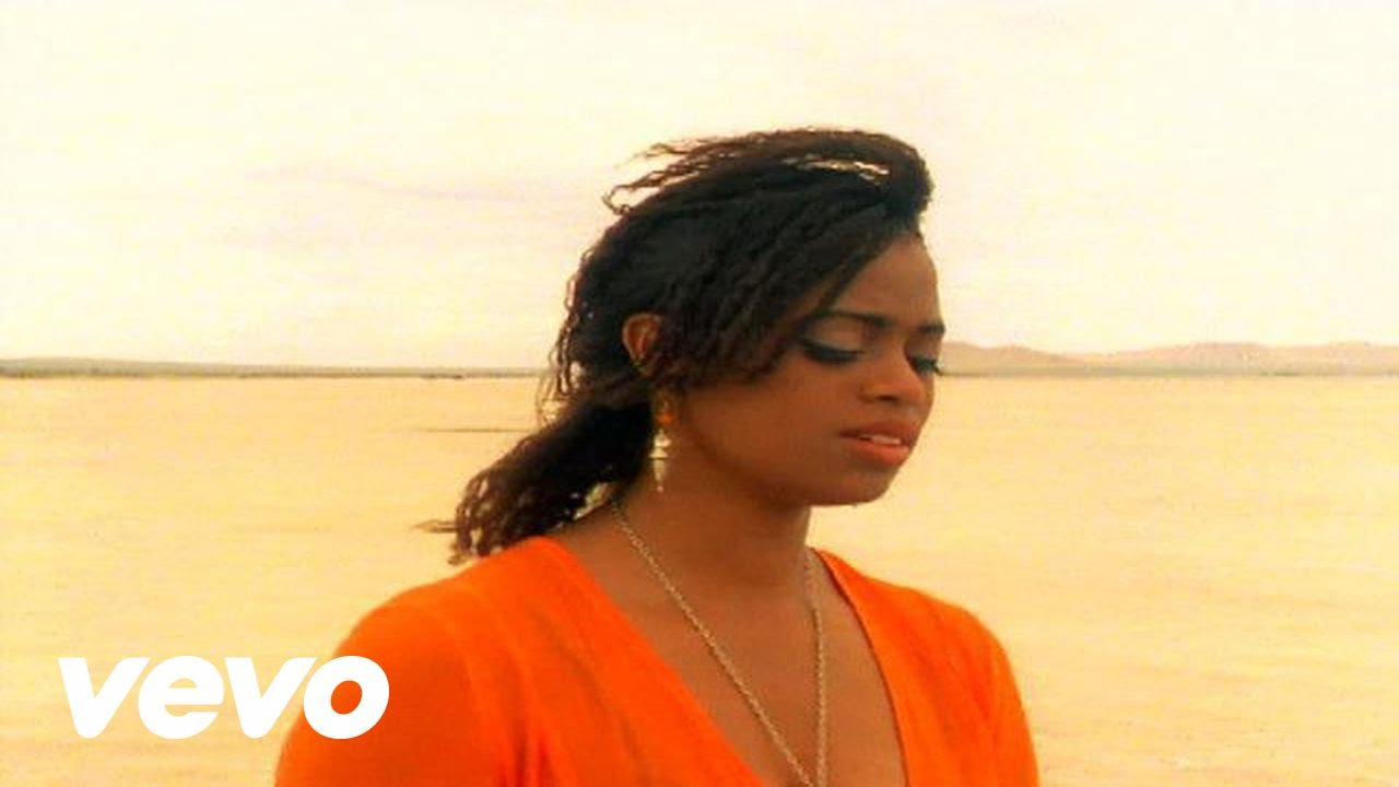 desree-why-should-i-love-you-desreevevo