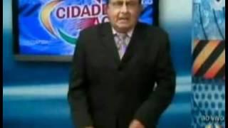 Anacleto Reinaldo