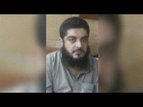 قتل حجي تيسير سيثير تساؤلات خطيرة بين قيادات داعش  - نشر قبل 7 ساعة