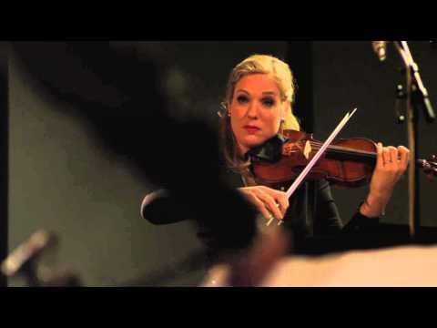 Trailer of film and documentary Tango! (Isabelle van Keulen/ Christian Gerber/ Ulrike Payer/Ru..)