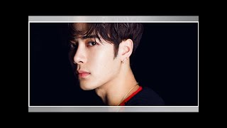 Jackson has 1 million subscribers on his solo YouTube channel