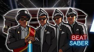 Beat Saber - Astronomia 2K19 (Radio Edit)