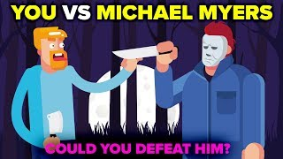 you-vs-michael-myers-could-you-defeat-him-halloween-movie