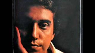 Baixar Zé Luiz Mazziotti   Zéluiz (1979) [Full Album/Completo]